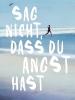 catozzella_sag_nicht_dass_du_angst_hast_149162_2