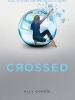 crossed_ally-condie