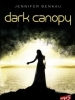 dark-canopy