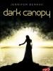 dark-canopy