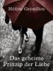 das_geheime_prinzip_liebe_gremillon