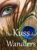 der-kuss-des-wandlers