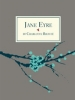 jane_eyre-cover_image1