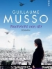 nachricht-von-dir-guillaume_musso