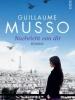 nachricht-von-dir-guillaume_musso