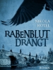 rabenblut-drc3a4ngt-cover