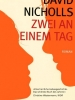 zwei_an_einem_tag_nicolls