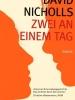 zwei_an_einem_tag_nicolls