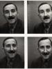 INTELLIGENT LIFE SPRING 2009Stefan Zweig
