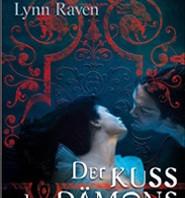 kuss_d_daemons_cover_w185