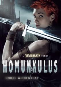 Homunkulus-Horus-rein_web